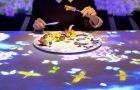 百分之百预约制 Sagaya银座 佐贺牛梦幻感官餐厅 网络疯传殿堂级餐席预约(官方授权代预订)