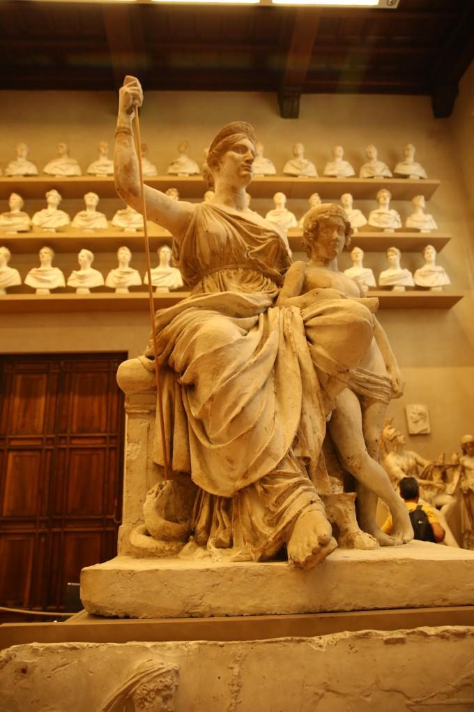 罗马2人口在哪看_星际2种族等级在哪看(2)