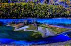 【乌鲁木齐出发】新疆赛里木湖+禾木环线10日游(私享团6人满团)