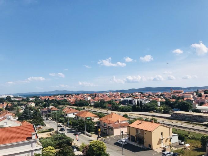 克羅地亞自助遊攻略