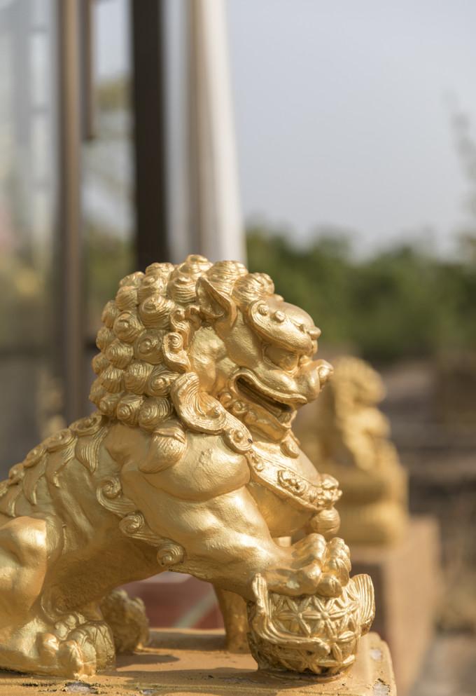 非著名景點打卡偏執狂的自我救贖 — 泰國伊森地區行記 115