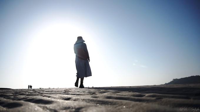 山與海,春與濟州,一個人的小眾之旅 51