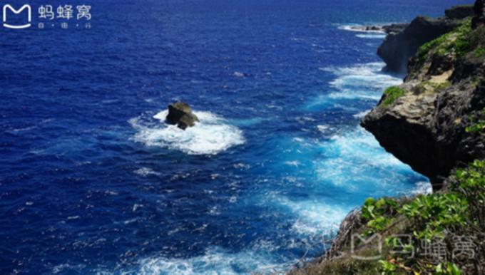 塞班島自助遊攻略