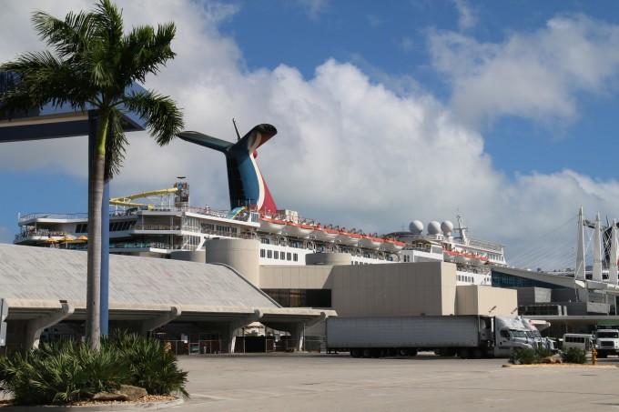 巴哈馬自助遊攻略