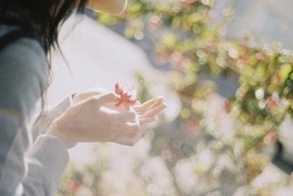 最亲爱的_最亲爱的你