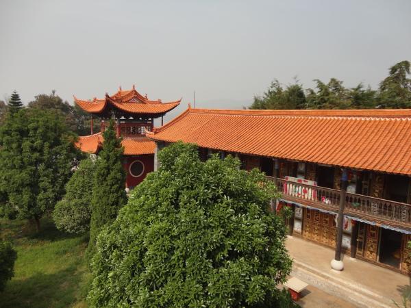 弥勒市有多少人口_上榜啦 云南这个市正式被国家命名 是你的家乡吗