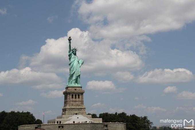既然叫蜜月那就正好一个月吧,记我和老婆的蜜月旅行之美国深度游